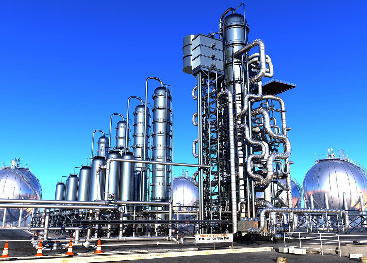 Картинки по запросу Производство и поставка нефтегазового оборудования